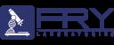 Fry Laboratories,LLC logo