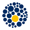 Paradigm Diagnostics logo