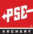 Precision Shooting Equipment logo