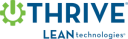 Lean Technologies,Inc logo