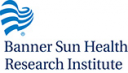 Banner Sun Health Research Institute logo