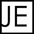 JE Hamilton & Associates logo