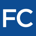 Fennemore Craig PC logo