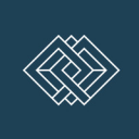 Smile Virtual logo