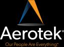 Aerotek - West Phoenix logo