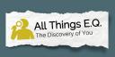 All Things EQ logo