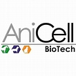 AniCell Biotech logo
