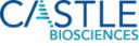 Castle Biosciences logo
