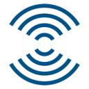 LighthousePE logo