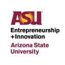ASU - Health Entrepreneurship Accelerator Lab (HEAL) logo