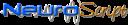 Neuro Script,LLC logo