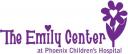 The Emily Center at Phoenix Children's Hospital logo