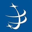Star2Star Communications logo