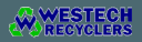 Westech Recyclers,Inc logo