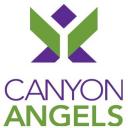 Canyon Angels logo