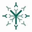 Yancy Corporation logo