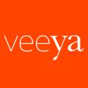 Veeya logo