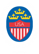 Swedish-American Chamber of Commerce Arizona logo