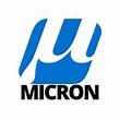 Micron Dental logo