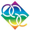 University of Arizona Wyant College of Optical Sciences logo