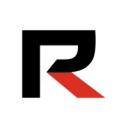 Revolution Parts logo
