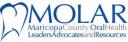 Molar Coalition logo