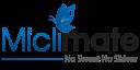 MiClimate logo