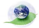 Inspirian Health,LLC logo