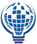 Innovative IT Solutions LLC logo