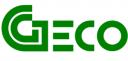 GECO Inc. logo