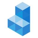 DataBlock logo