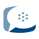 BeckonCall logo