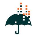 HATech LLC logo