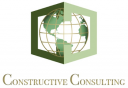 Constructive Consulting logo
