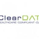 ClearData Networks Inc. logo