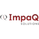 ImpaQ Solutions,LLC logo
