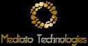 Mediato Technologies logo