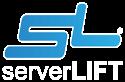 ServerLift Corporation logo