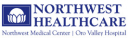 Oro Valley Hospital logo