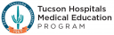 Tucson Hospitals Medical Education Programs,Inc. logo