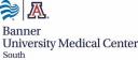 Banner - University Medical Center South logo