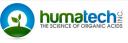 HumaTech logo