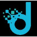 Digital Canvas AZ logo
