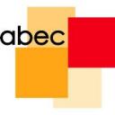Cathleen Barton Consulting logo