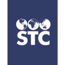 STC Health logo