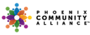 Phoenix Community Alliance logo