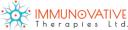 Immunovative Clinical Research logo