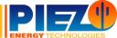 Piezo Energy Technologies logo