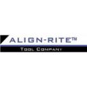 ALIGN RITE TOOL logo