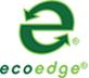 Eco-Edge logo